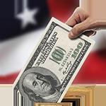 Выборы в США: как заработать на этом событии?