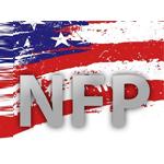 Вебинар: отчёт NFP за октябрь